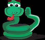 pngfind.com-rattlesnake-png-2335250.png