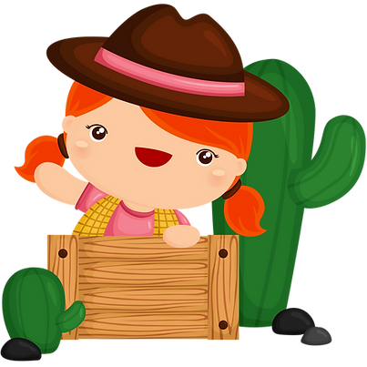 cowgirl1.png