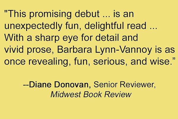 Diane Donovan Quote.jpg