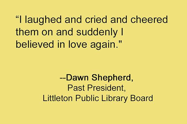 Dawn Shepherd Quote.jpg