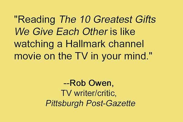 Rob Owen Quote.jpg