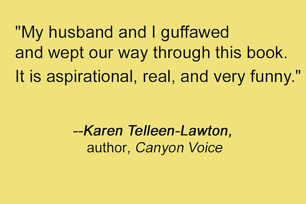 Karen Telleen-Lawton Quote.jpg