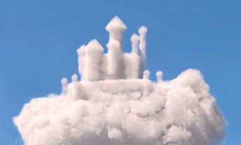 cloud castle.jpeg