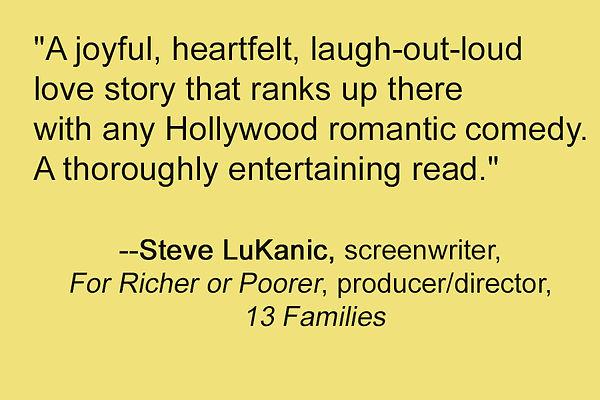 Steve LuKanic Quote.jpg