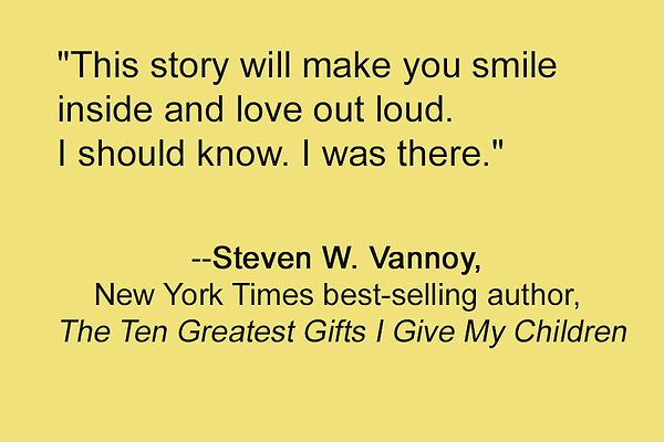 Steven Vannoy Quote.jpg