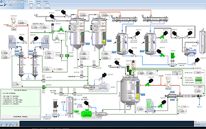 scada-1.png