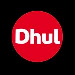 dhul.png