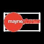 mayne.png