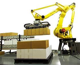Palletizing-Robot.jpg