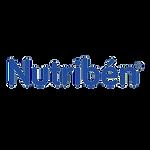 nutriben.png