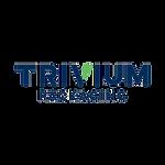 trivium.png