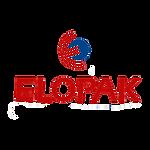 elopack.png