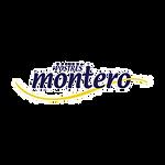 montero.png