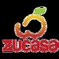 zucasa.png