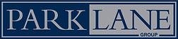 parklane_logo.jpg