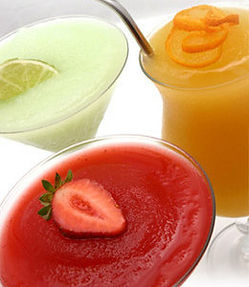 frozencocktail-260x300.jpg