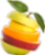fruitreplacement.png