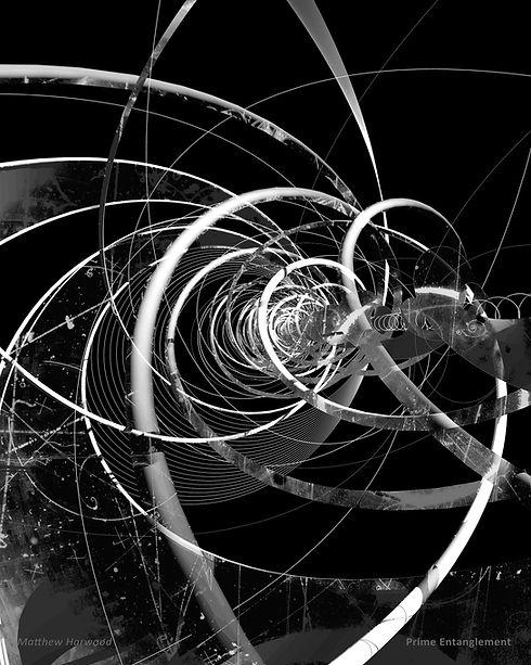 Prime Entanglement8x10SignedTitled01.jpg