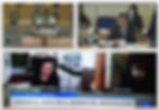 Captura de pantalla 2020-06-08 a las 18.