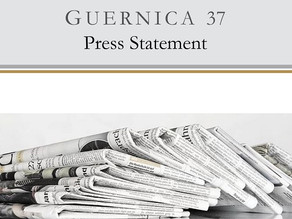 Press Statement - Whistleblower at Risk of Extradition to Monaco