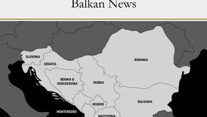 Balkan Legal News