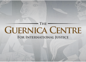 The Coalition for Justice in Nicaragua: Ending with Pacts and Amnesties as Transitional Mechanisms