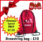 drawstring bag facebook PSHOP.jpg