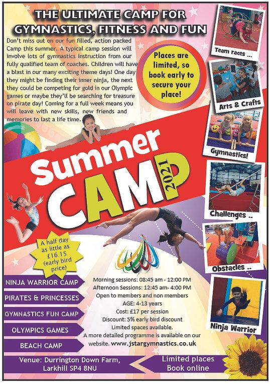SUMMER CAMP 2021 poster jpeg.jpg