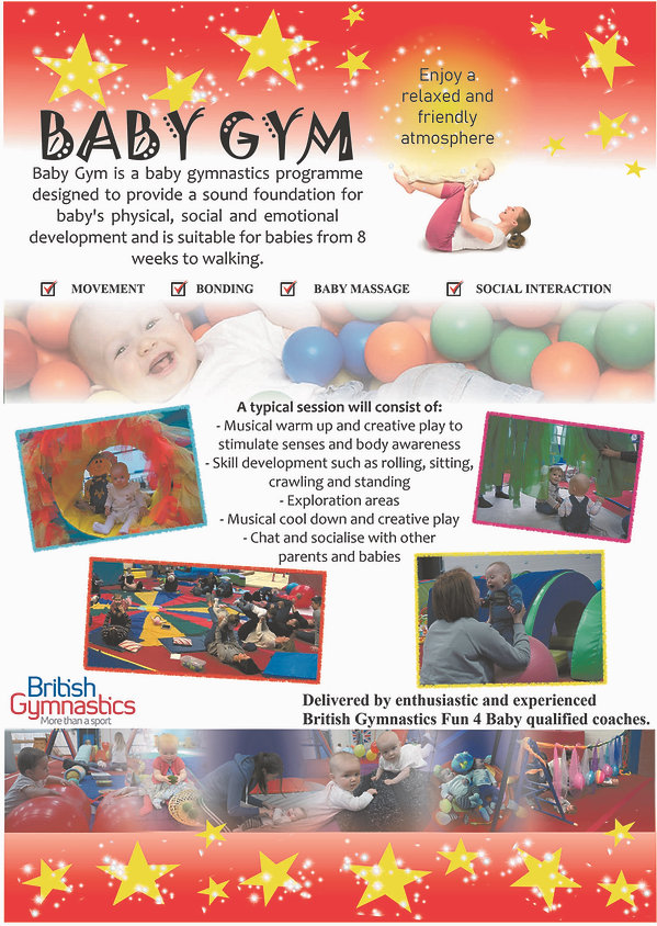 new baby gym poster 2020 PSHOP.jpg