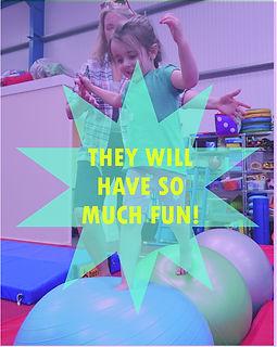 party preschool collage PSHOP.jpg