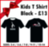 kids tshirt facebook PSHOP.jpg