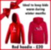 red hoodie facebook PSHOP.jpg