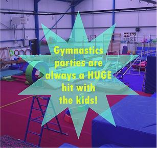 party gymnastics party PSHOP.jpg