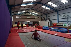 trampolining PS.jpg