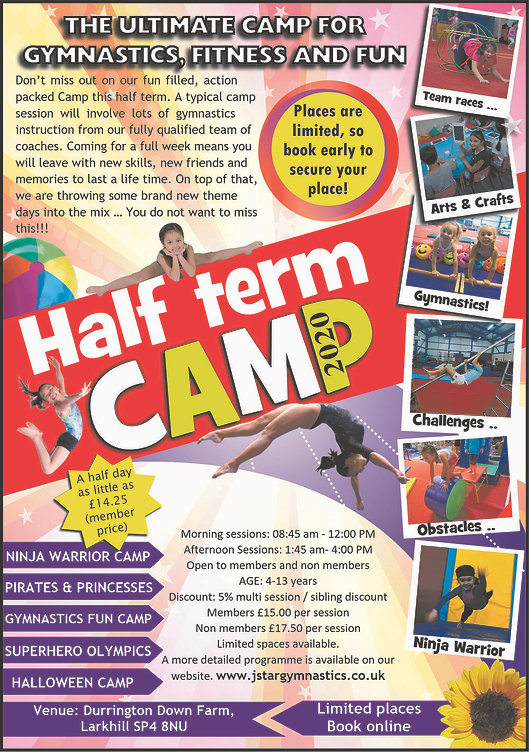 HALF TERM CAMPS 2020 FOR FB PSHOP.jpg