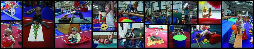 preschool collage for website PSHOP.jpg