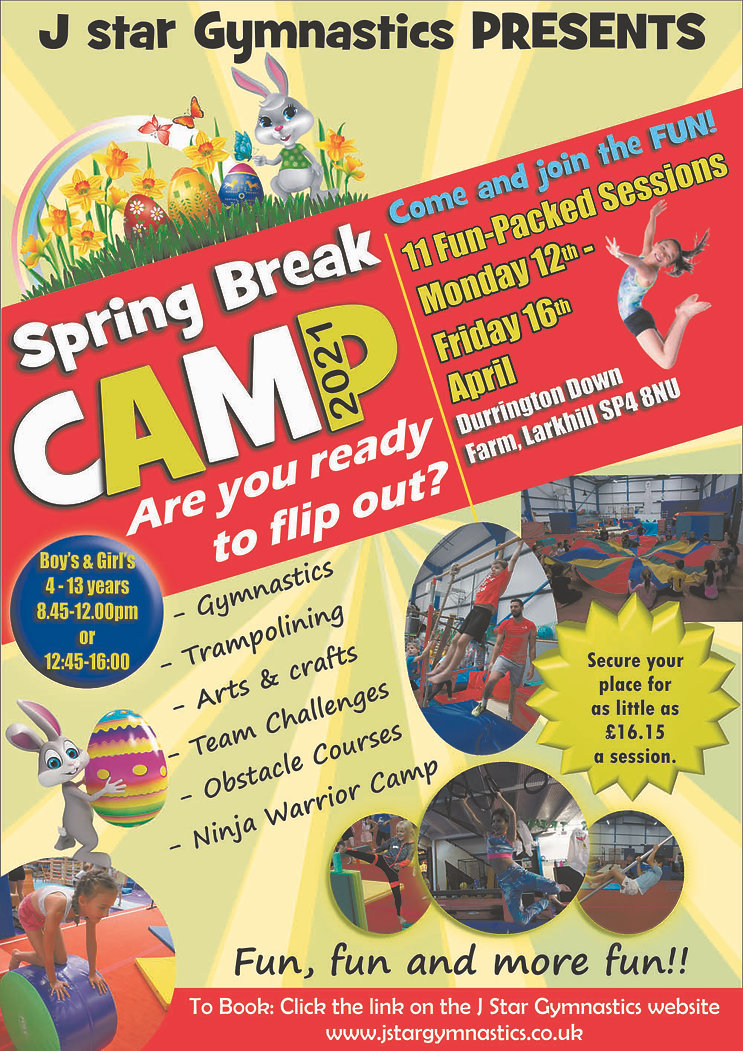 spring break camp 2021 PSHOP.jpg