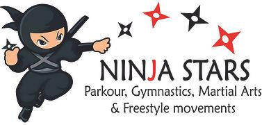 ninja logo serif.jpg
