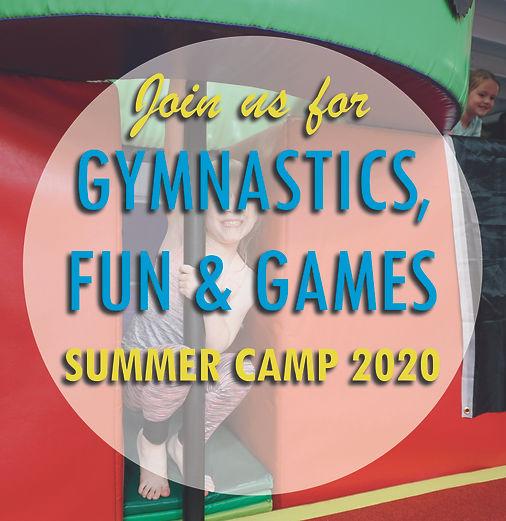 gymnastics fun and games camp poster.jpg