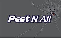 Pest N All.jpeg