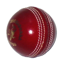 Cricketball Transp Background.png