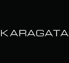 Karagata Logo.png