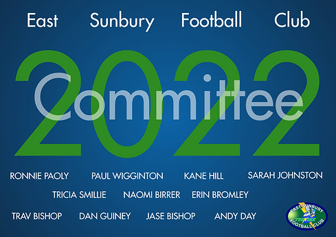 Committee Announce.png