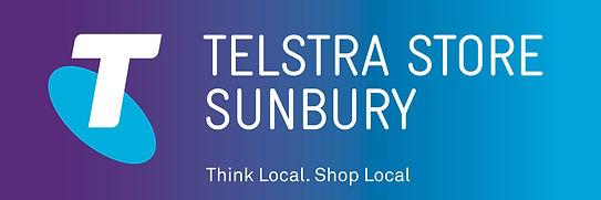 Telstra Shop 1.jpg