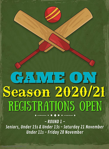 Cricket 2020 21 Registrations Open.jpg