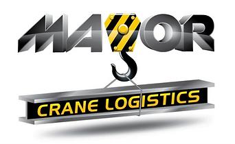 Major Cranes.png