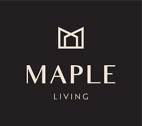 Maple Living 2.jpg