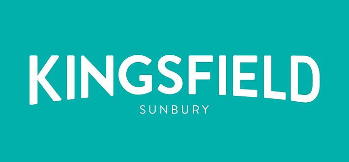 Kingsfield.png