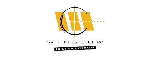 Winslow Logo.jpg