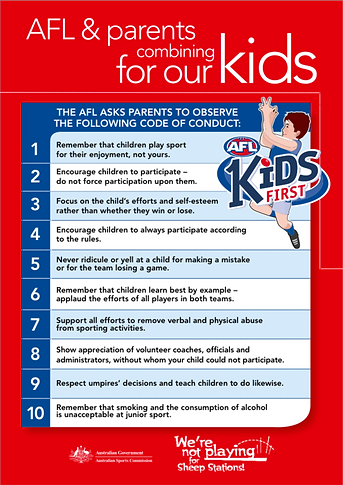 AFL Kids First Code of Conduct.png